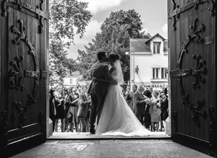 mariage-chateau-de-la-poterie-nantes