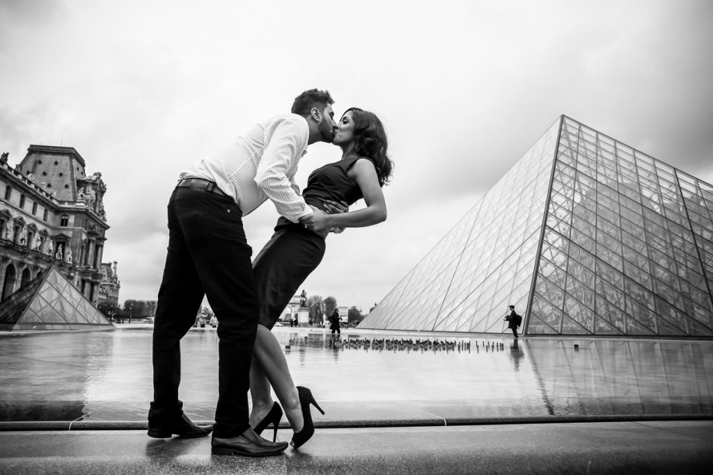 seance-couple-engagement-elopement-paris-074