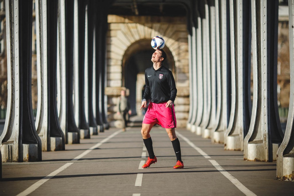 shooting-football-atletico-batignolles-photographe-paris-031