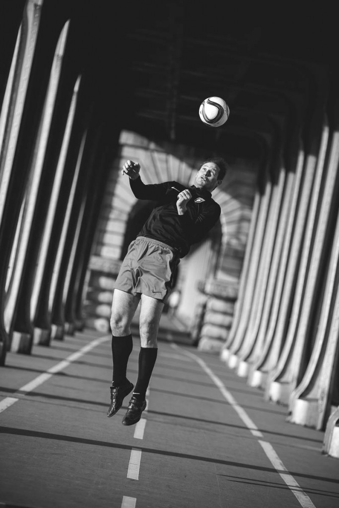 shooting-football-atletico-batignolles-photographe-paris-039