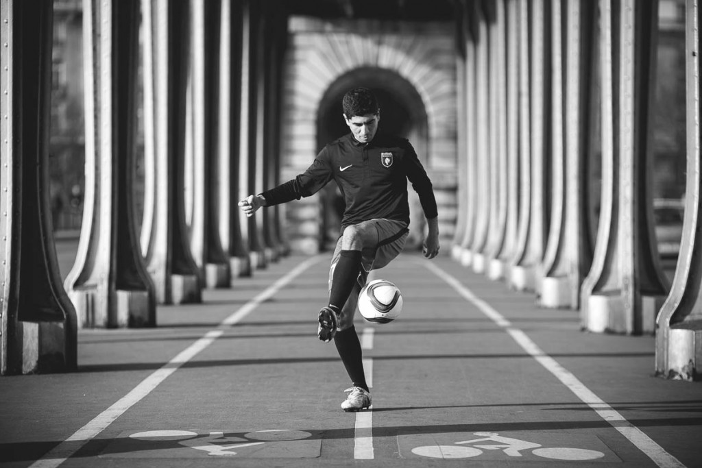 shooting-football-atletico-batignolles-photographe-paris-050