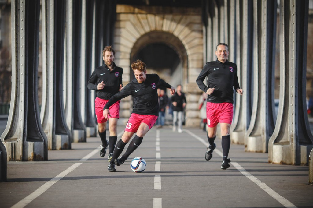 shooting-football-atletico-batignolles-photographe-paris-069