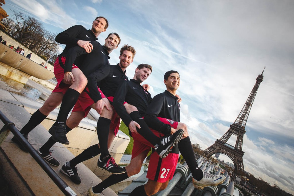 shooting-football-atletico-batignolles-photographe-paris-084