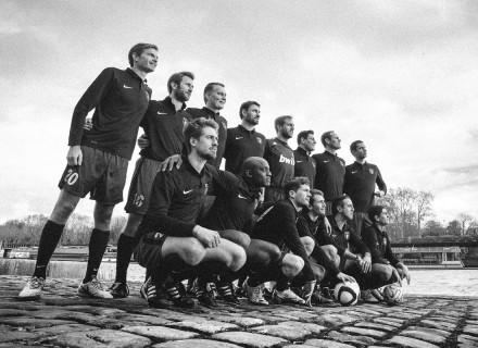 shooting-football-atletico-batignolles-photographe-paris-104