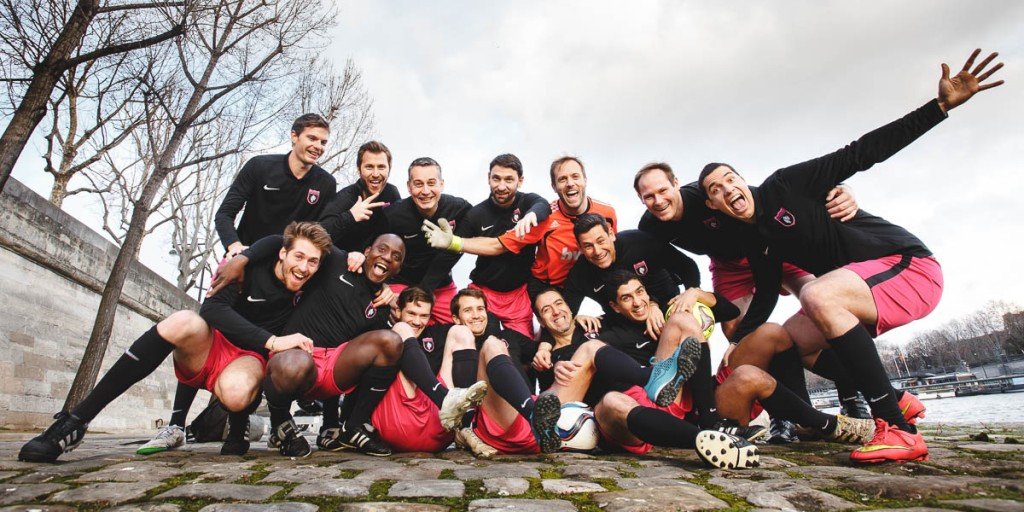 shooting-football-atletico-batignolles-photographe-paris-108