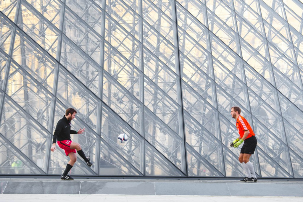 shooting-football-atletico-batignolles-photographe-paris-124