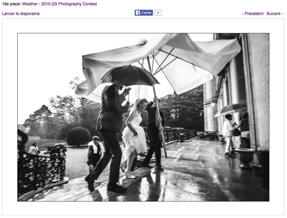 wpja award french photographer