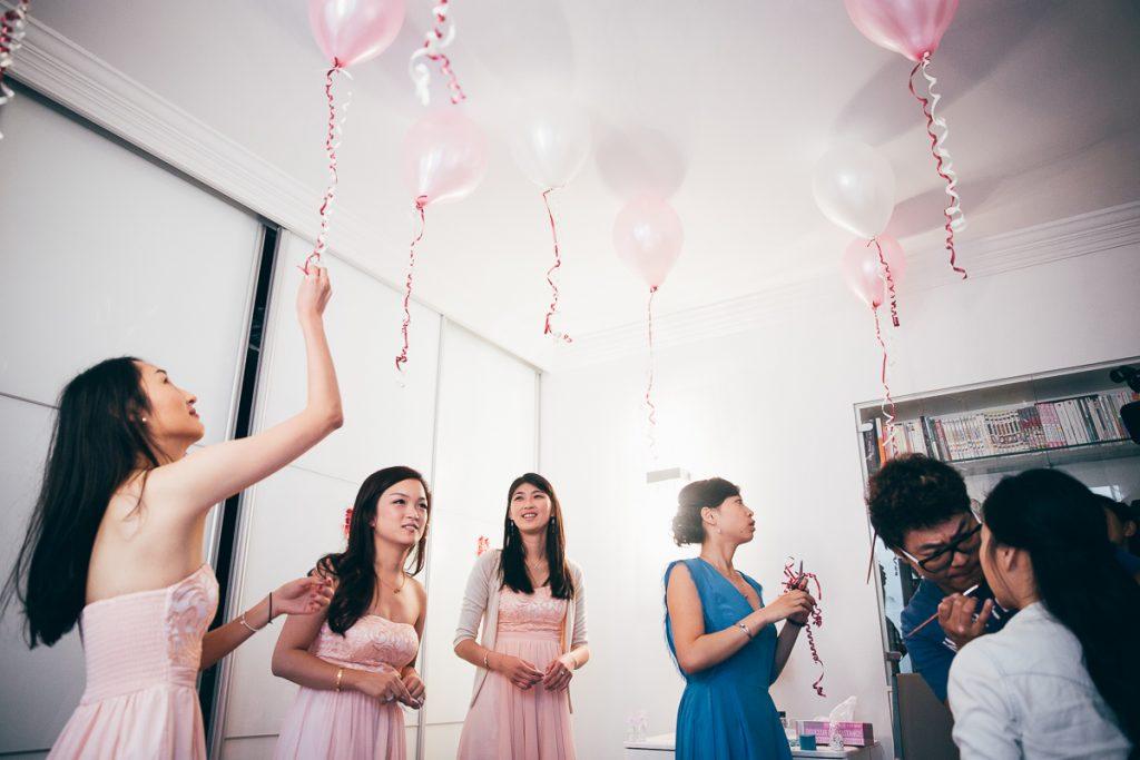 mariage-asiatique-paris-preparatif