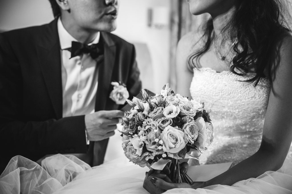 mariage-traditionnel-chinois-paris-139