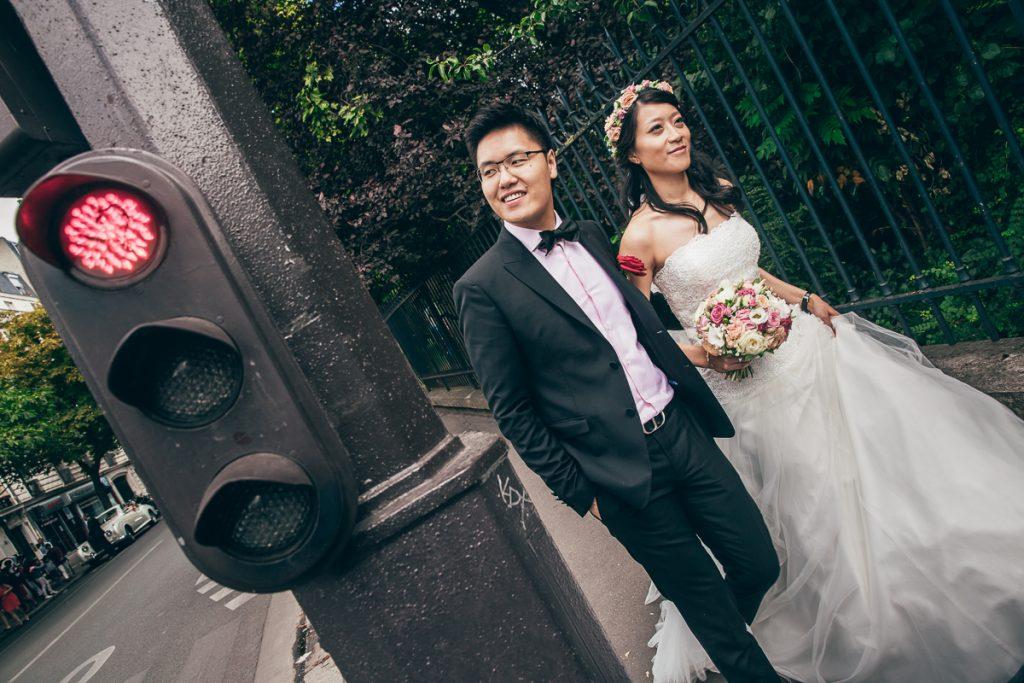 photographe-mariage-jardin-buttes-chaumont-268