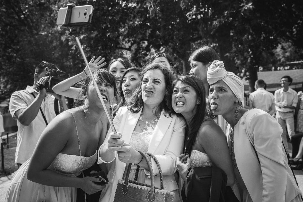 photographe-mariage-jardin-buttes-chaumont-296