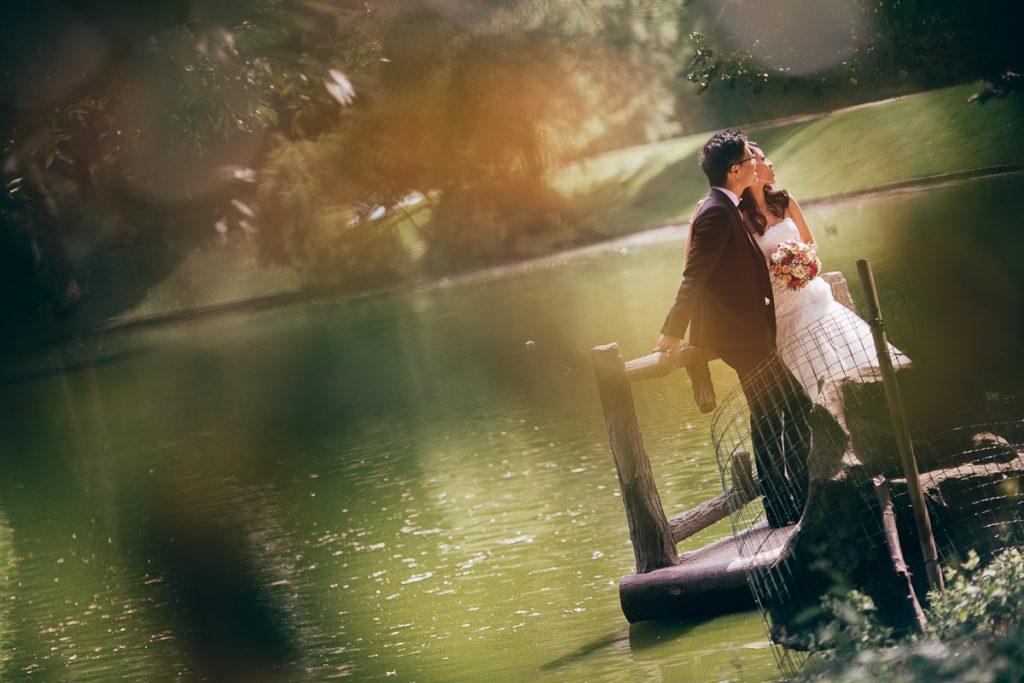photographe-mariage-jardin-buttes-chaumont-303