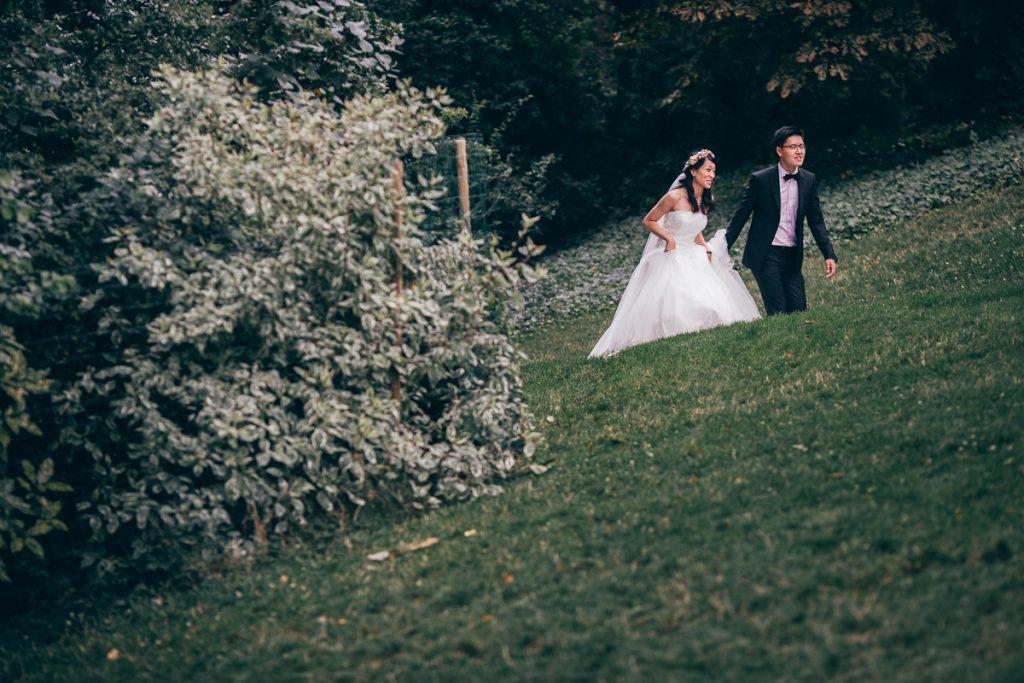 photographe-mariage-jardin-buttes-chaumont-313