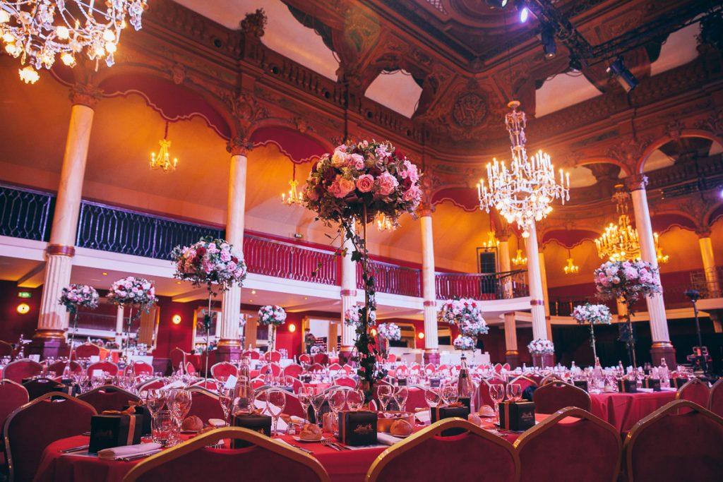 photographe-mariage-paris-salle-wagram-321