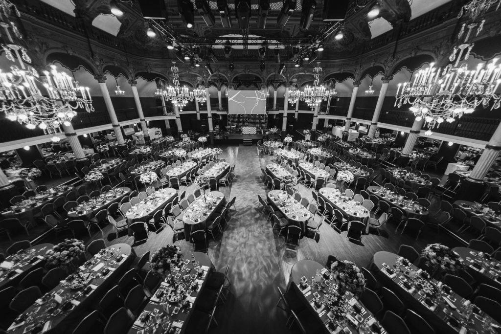 photographe-mariage-paris-salle-wagram-330