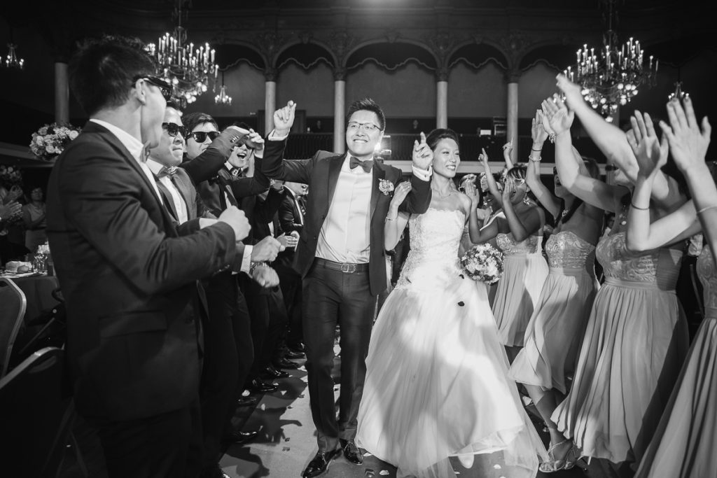 photographe-mariage-paris-salle-wagram-349