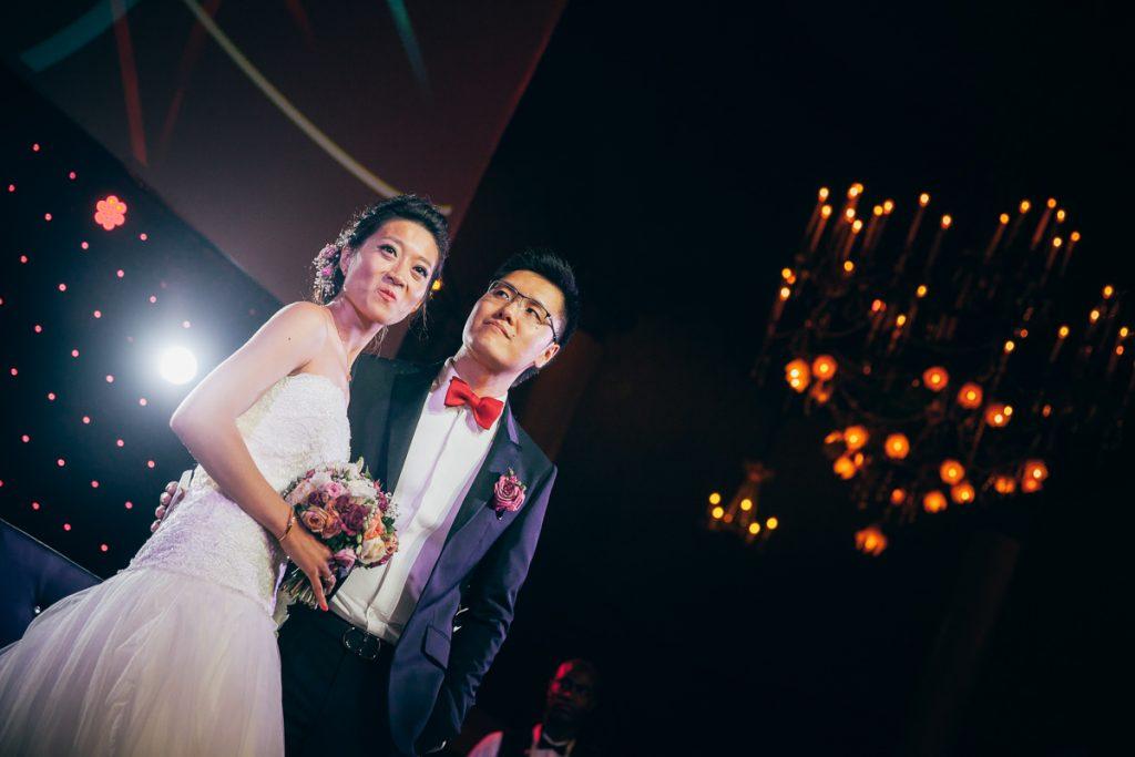 photographe-mariage-paris-salle-wagram-359
