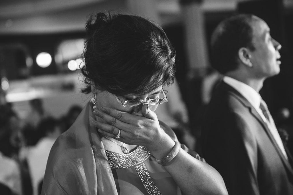 photographe-mariage-paris-salle-wagram-362