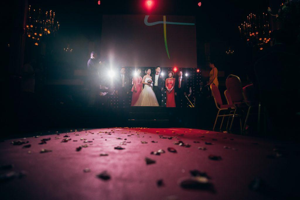 photographe-mariage-paris-salle-wagram-379