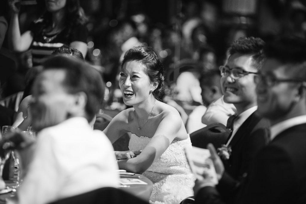 photographe-mariage-paris-salle-wagram-405