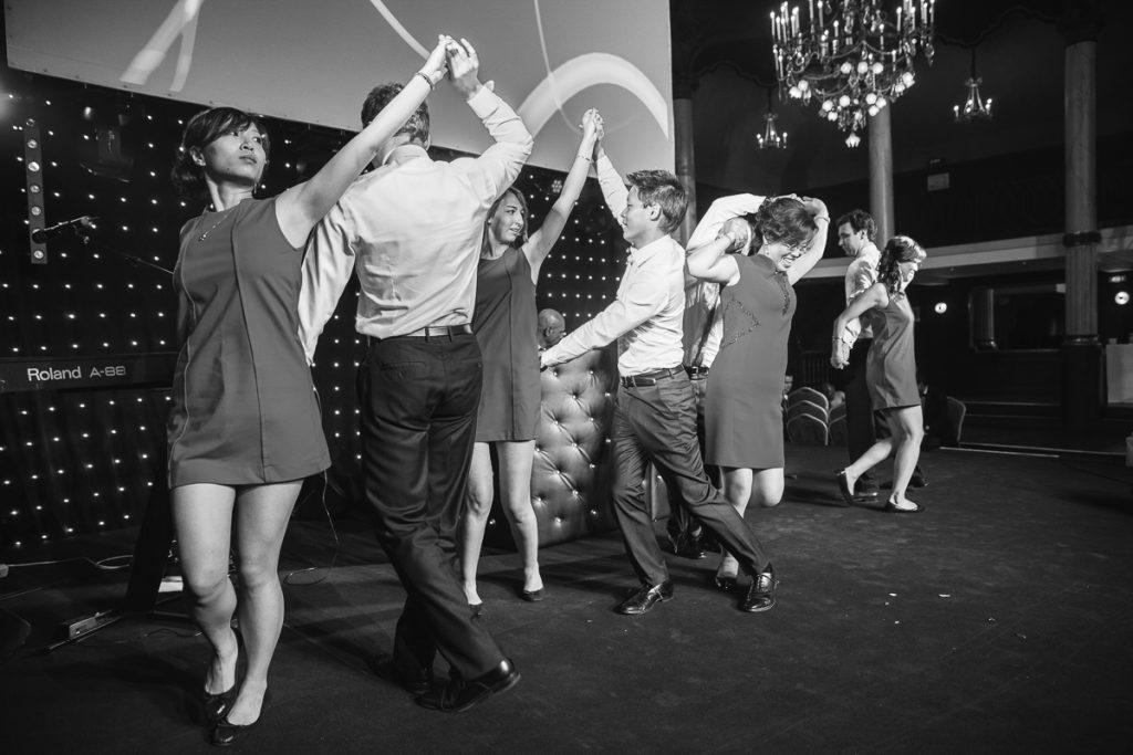 photographe-mariage-paris-salle-wagram-411