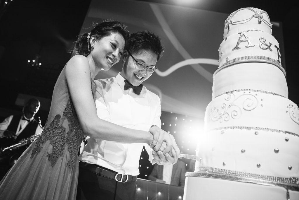 photographe-mariage-paris-salle-wagram-507