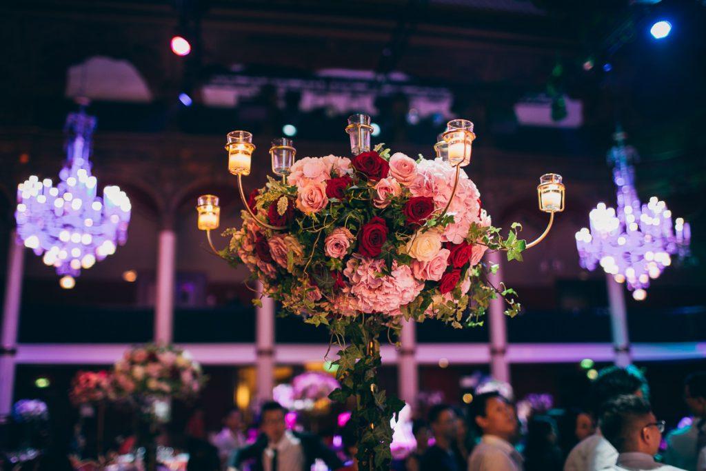 photographe-mariage-paris-salle-wagram-537