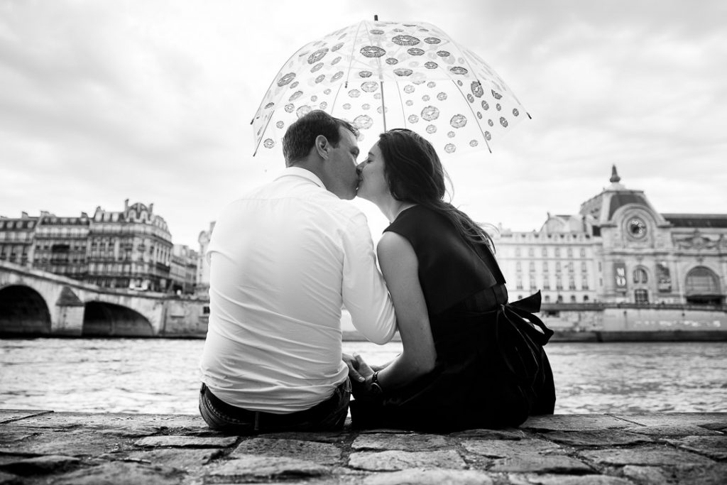 seance-engagement-paris-037