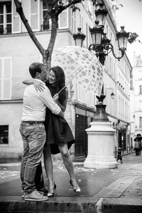 seance-engagement-paris-053
