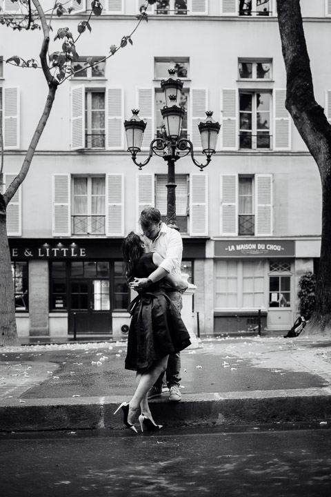 seance-engagement-paris-064