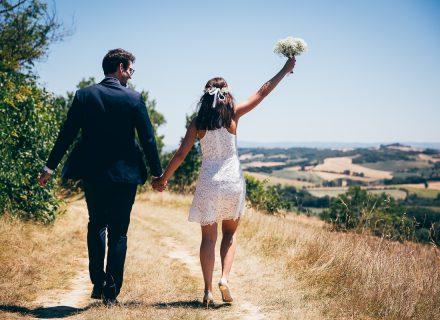 photographe-mariage-tarn-023