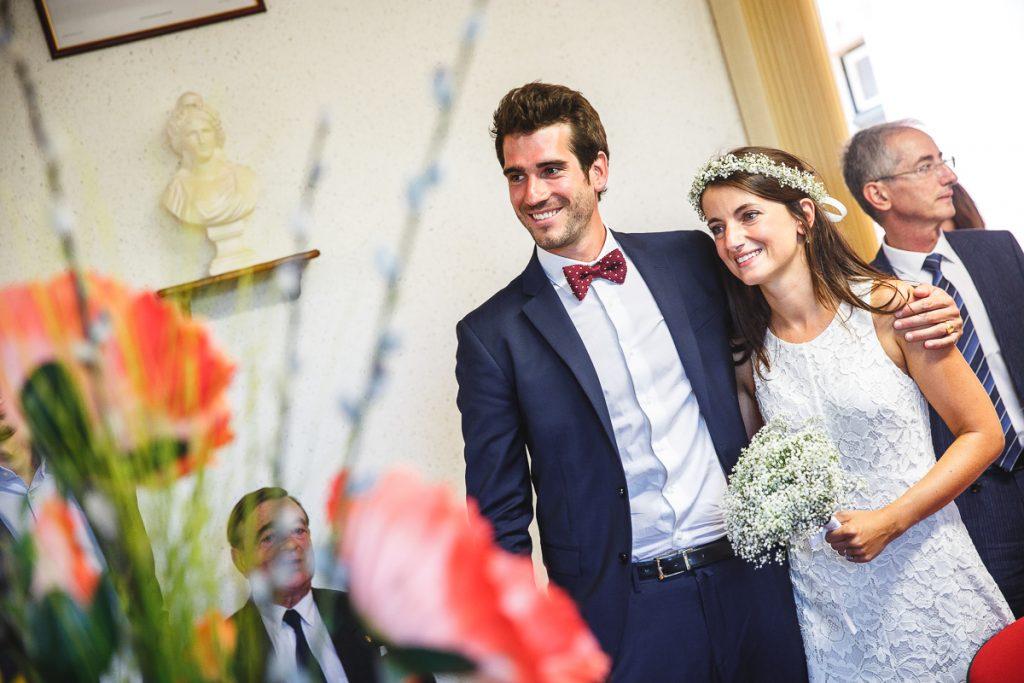 photographe-mariage-tarn-044