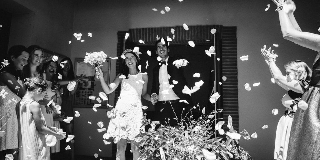 photographe-mariage-tarn-065