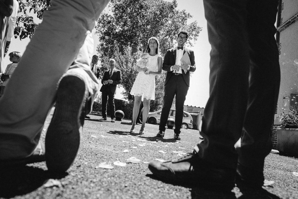 photographe-mariage-tarn-082
