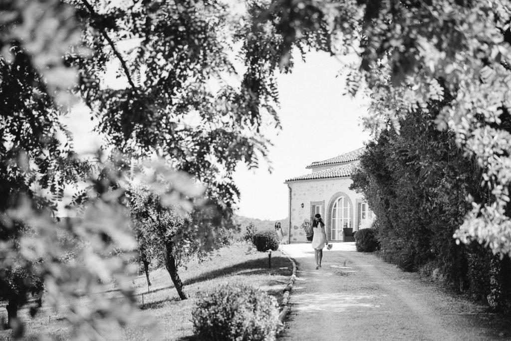 photographe-mariage-tarn-087