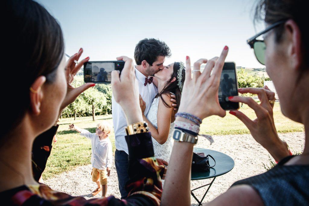 photographe-mariage-tarn-150
