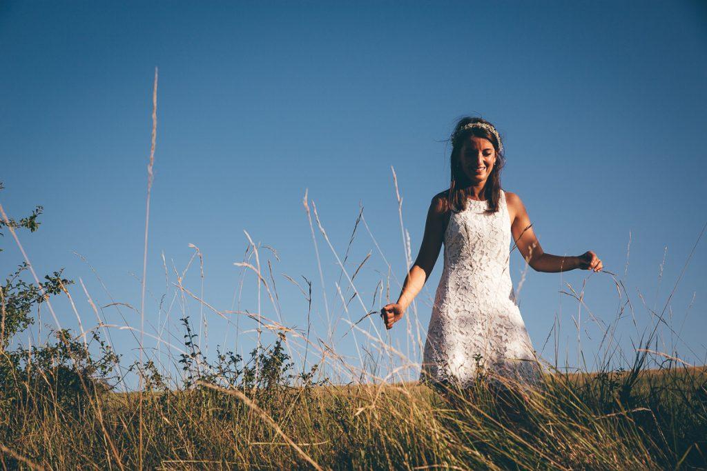 photographe-mariage-tarn-174