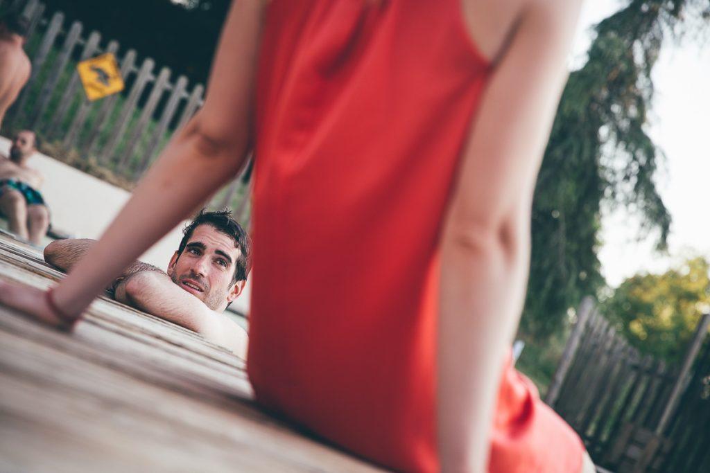 photographe-mariage-tarn-178