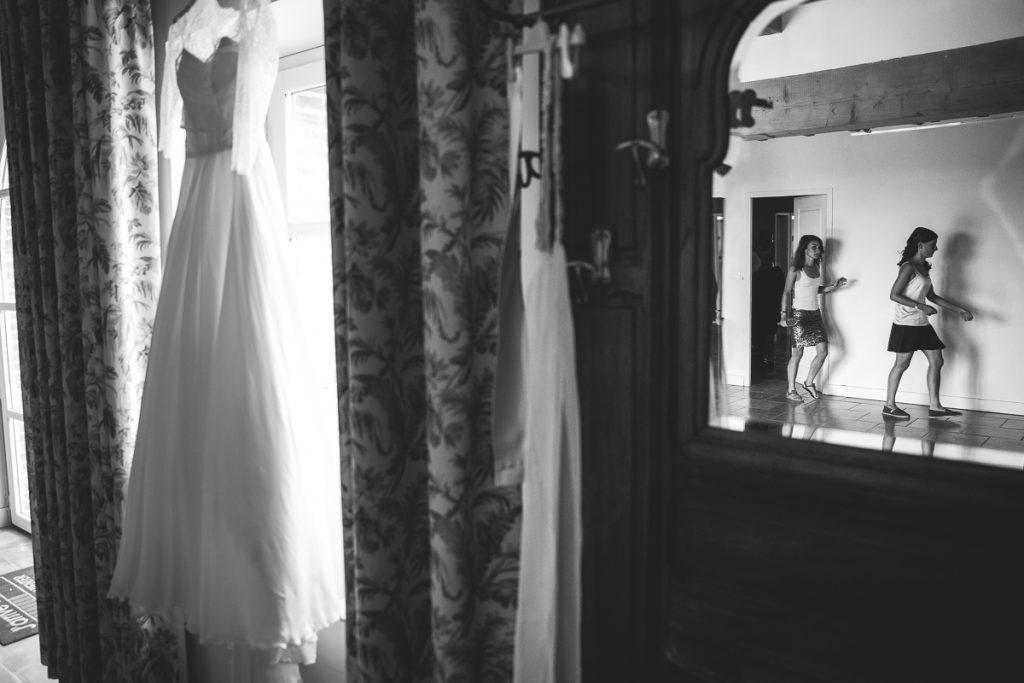 photographe-mariage-tarn-210