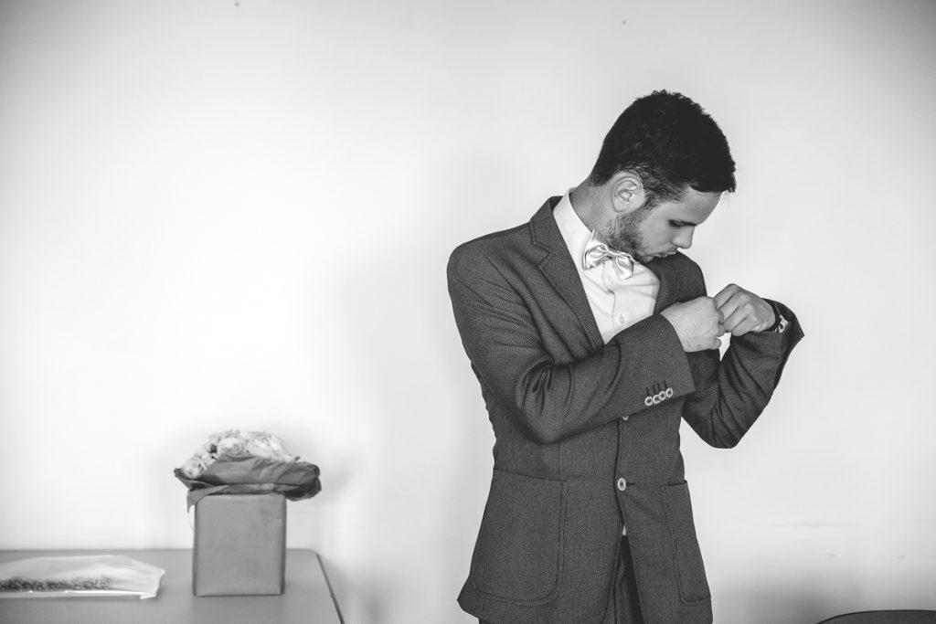 photographe-mariage-tarn-215