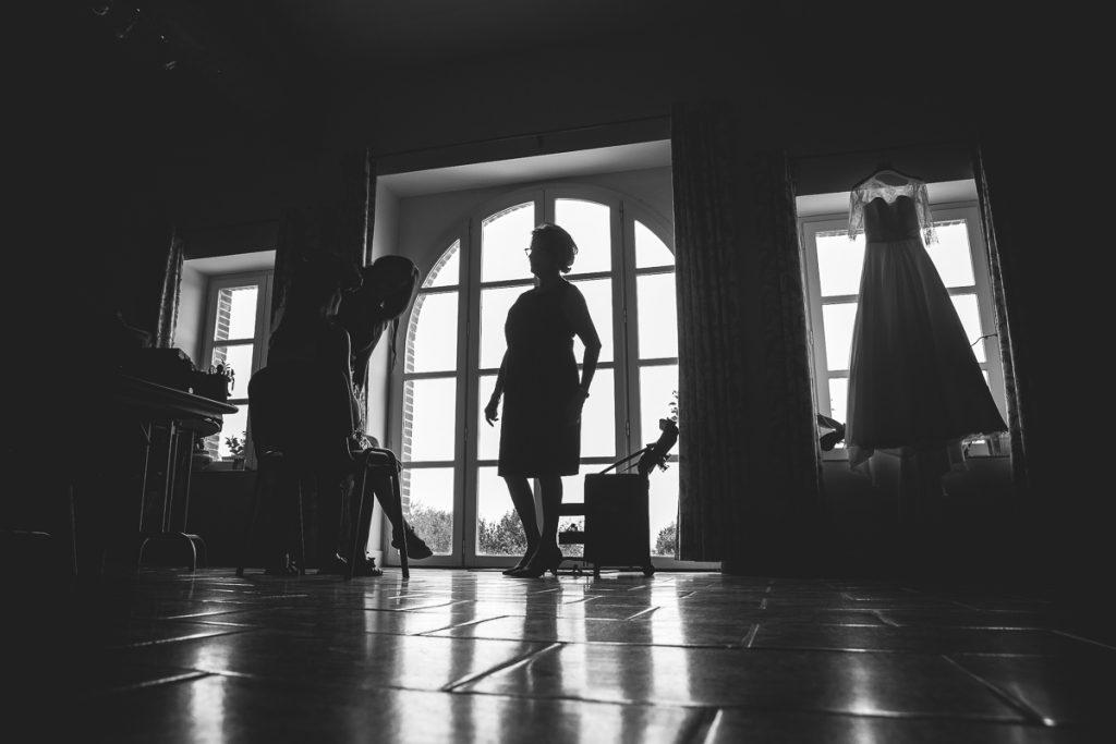 photographe-mariage-tarn-218