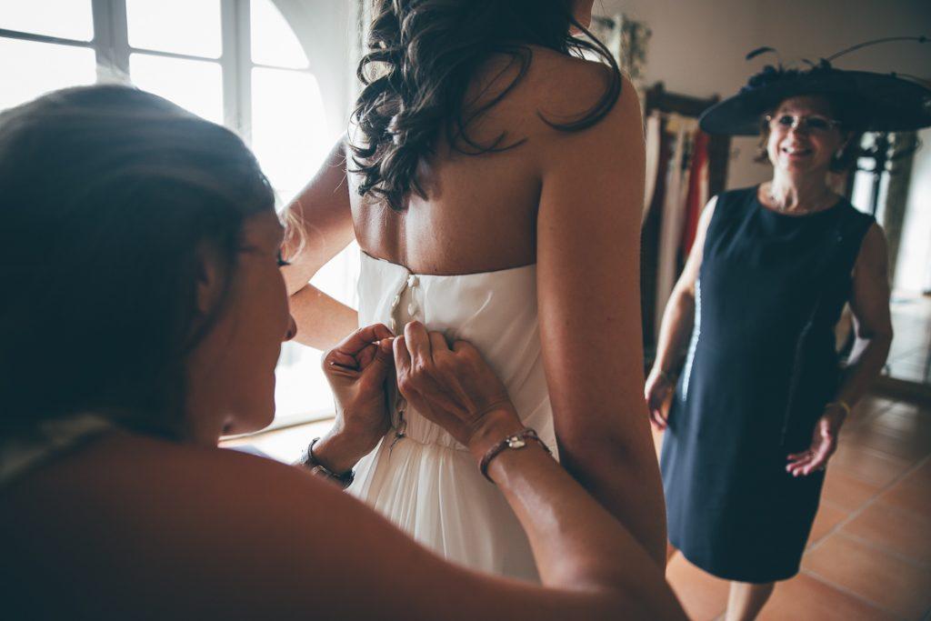 photographe-mariage-tarn-253