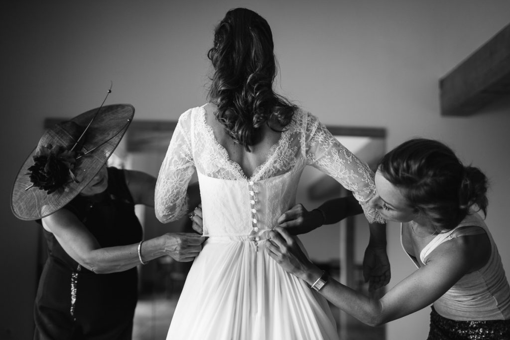 photographe-mariage-tarn-263
