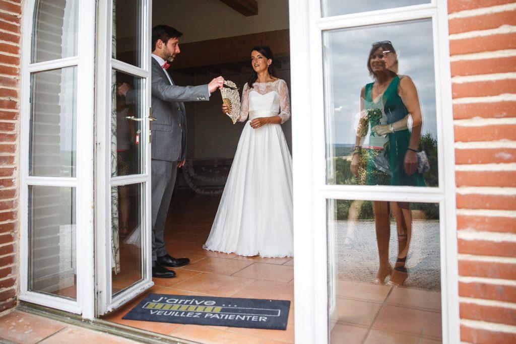 photographe-mariage-tarn-277
