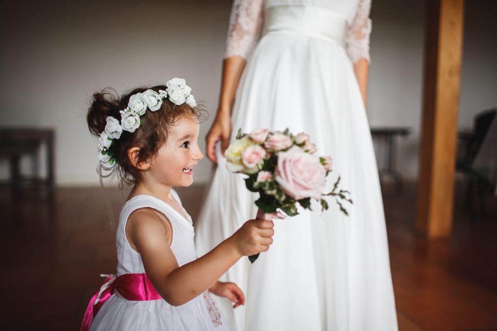 photographe-mariage-tarn-293