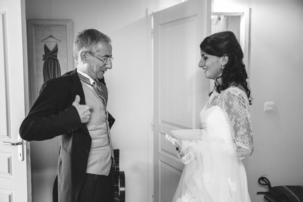photographe-mariage-tarn-301