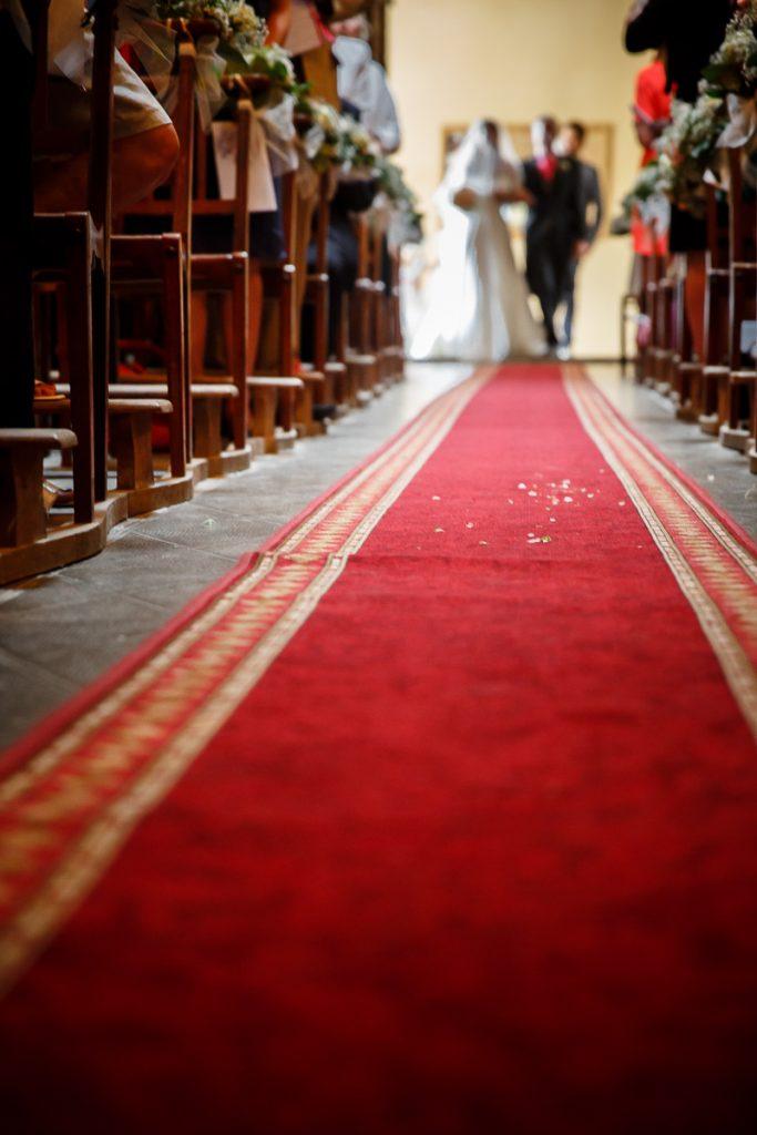 photographe-mariage-tarn-319