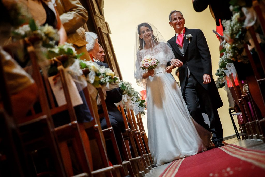 photographe-mariage-tarn-322