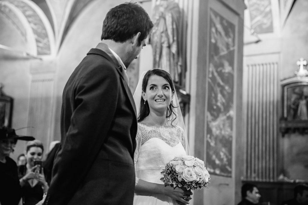 photographe-mariage-tarn-336