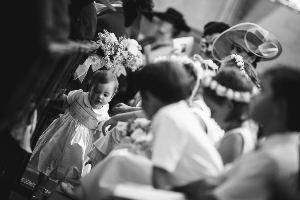photographe-mariage-tarn-385